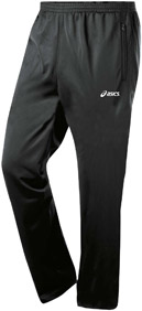 YB810 Approach™ Track Pant