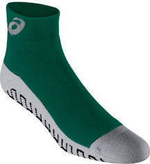 ZK1106 Snap Down™ Sock