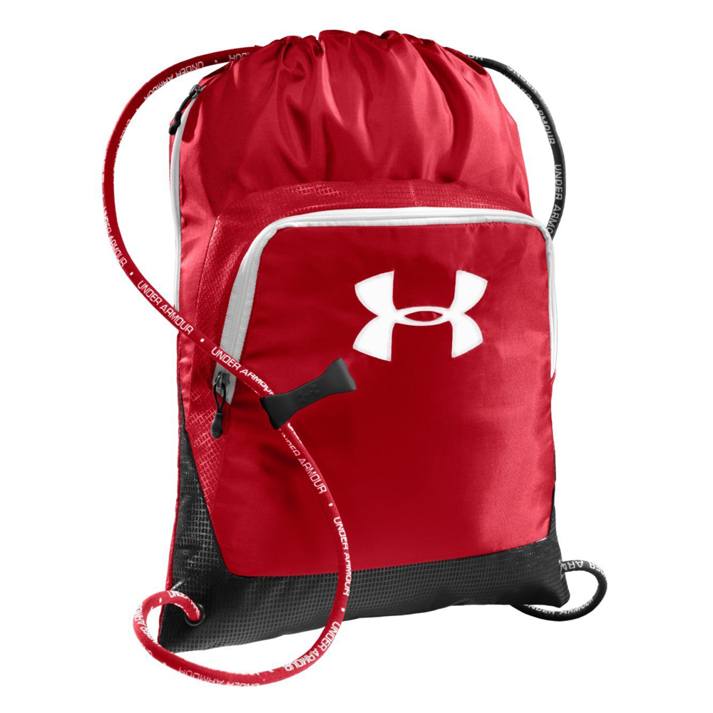 1239374 UA Exeter Sackpack