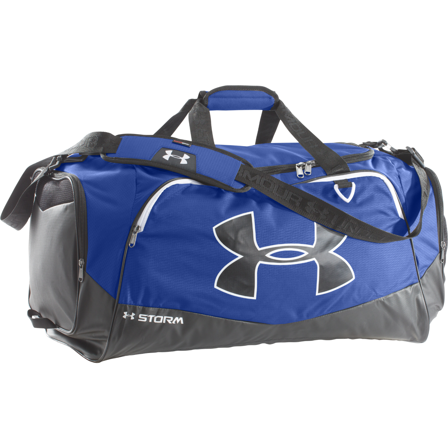 asics gear bag 2016