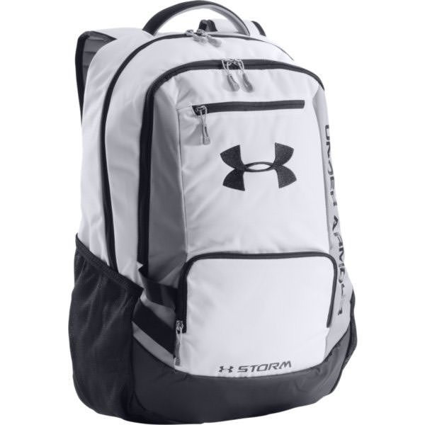 1256953 UA Hustle Backpack