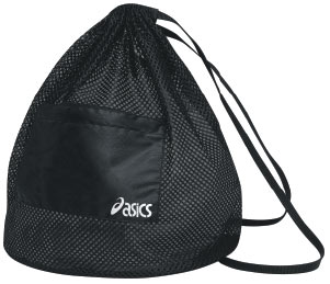 ZR450 ASICS® Mesh Backpack