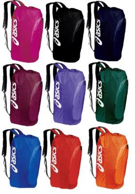 ZR307J ASICS® Jr. Gear Bag