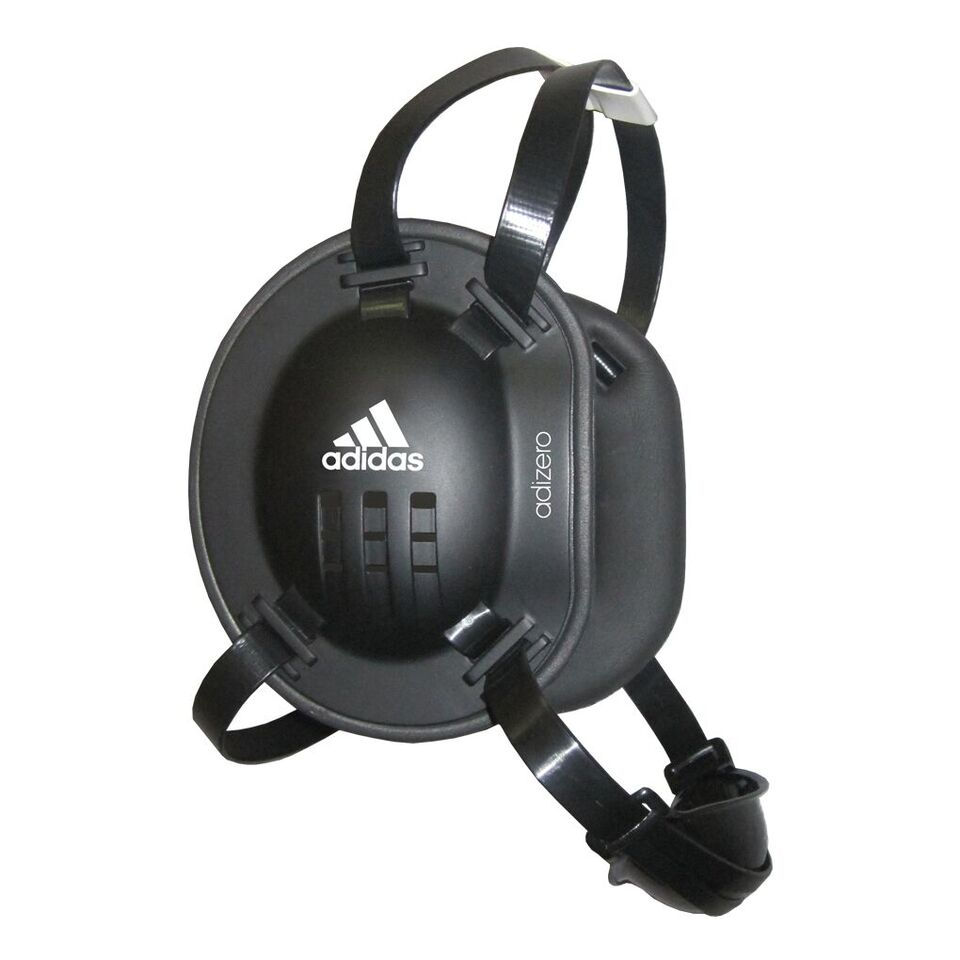 aE101 adiZero Ear Guard