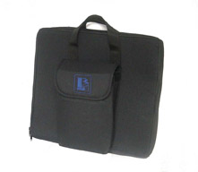 SC-1816 Take-A-Weigh Carrying Case