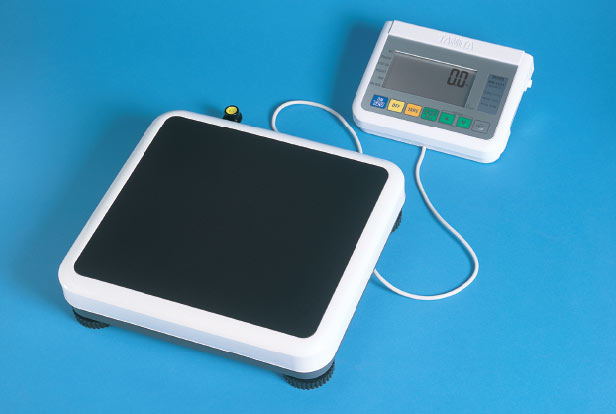 WB-100A Tanita® Digital Scale