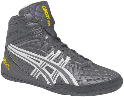 asics kids wrestling shoes image search results