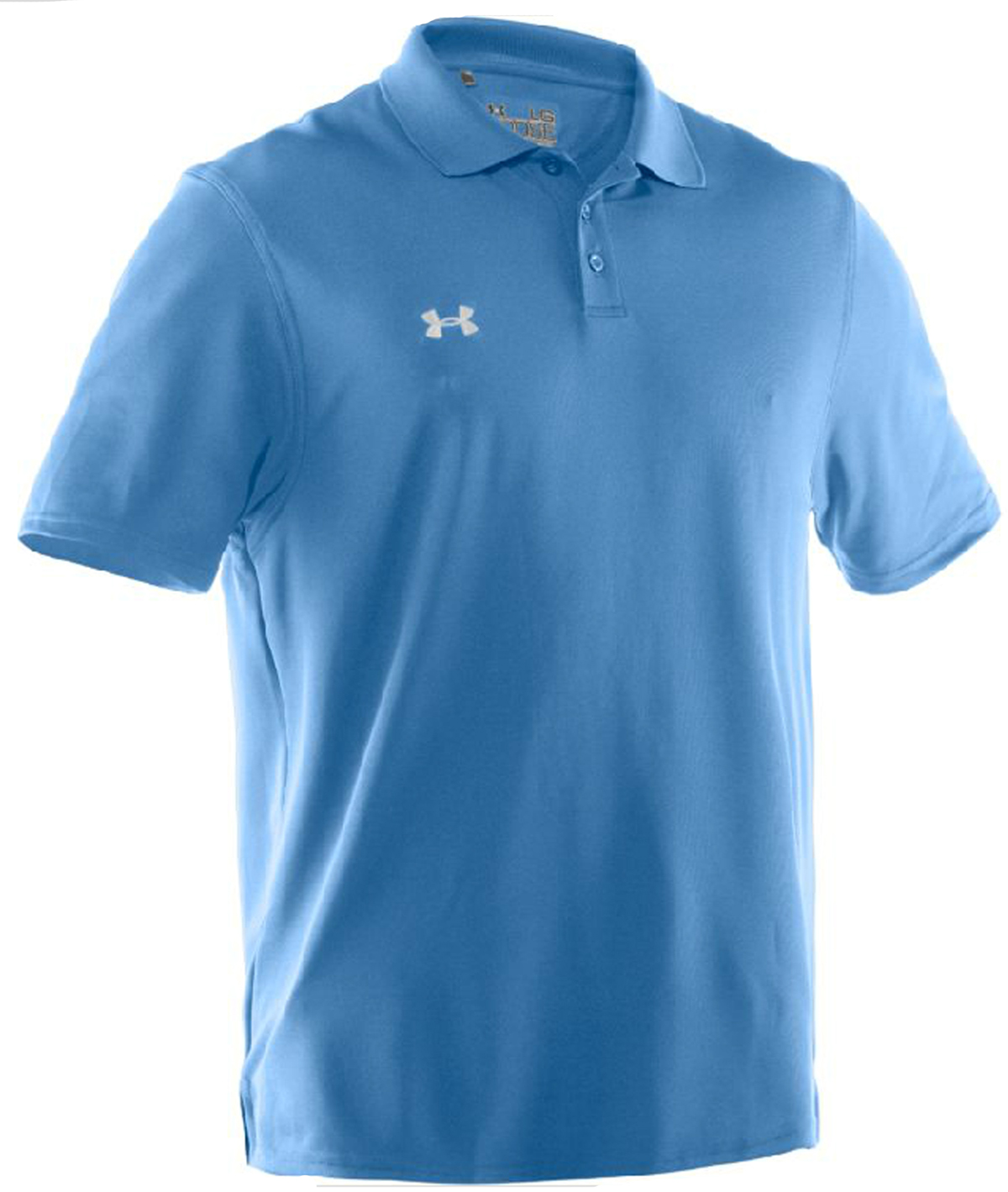 1233723 UA® Performance Team Polo