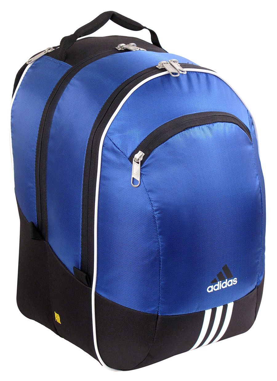 269000 adidas Elite Team Backpack