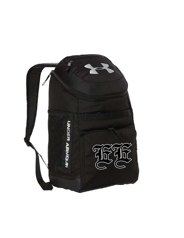 1309353 UA Team Undeniable Backpack, color: (040) Graphite