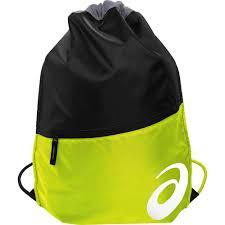 8c06cf9bcbb ZR3177 Asics® Team Cinch II Bag. ZR1944 Asics® Edge Small Duffle