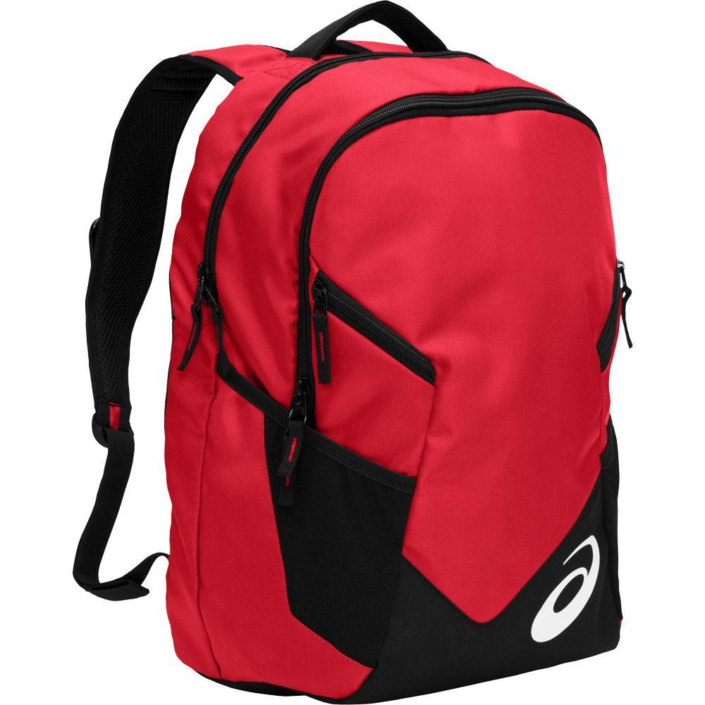 ZR3434 ASICS® Edge II Backpack