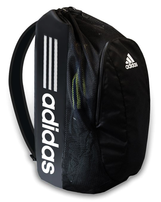cdff510878 Athletic Bags : WRESTLING-CENTRAL