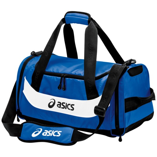 ZR1944 Asics® Edge Small Duffle