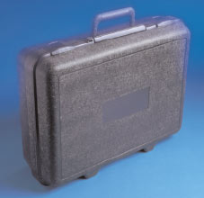 C-200 Tanita® Hard Carrying Case