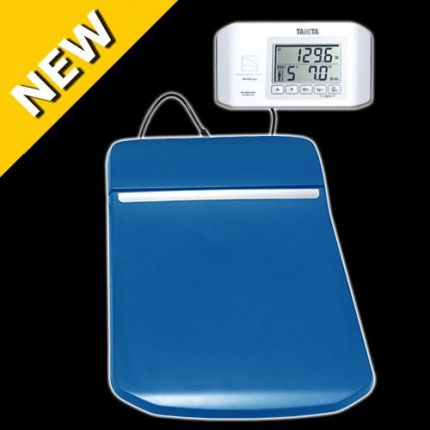 WB-800AS Tanita® Digital Scale
