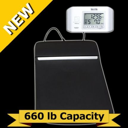 WB-800S Tanita® Digital Scale