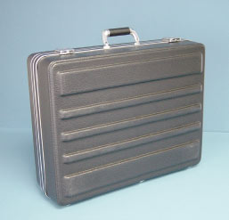 HC-1824 Hard Shell Carrying Case